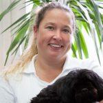 Katzentierarzt online-Susanne Wieland